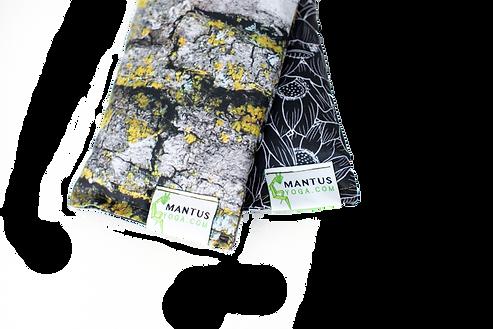 Mantus Lavender Eye Pillow