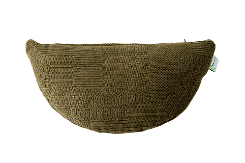 meditation cushion, Lunah meditation cushion, made in Canada, yoga products, salvaged wood, eco-friendly products, sustainble