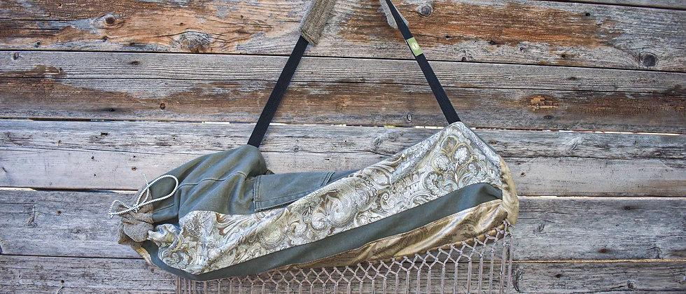 'Asana' Yoga Mat Bag