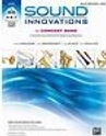 sound innovations (3).jpg