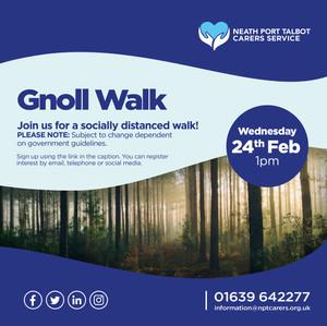GNOLL WALK.jpg