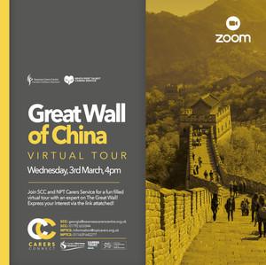 GREAT WALL OF CHINA POSTS.jpg