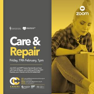 CARE AND REPAIR.jpg