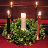 Advent-Wreath12.jpg