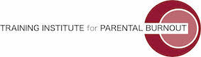 institute for parental burnout.jpg