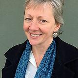 Karen Koenig HS.JPG