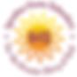 IHS-LogoF.png