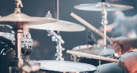 4-5-Drummer-Days_josh-sorenson-MjIMc6uhw