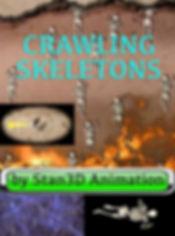 CrawlingSkeletons-Stan.jpg