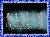 SideWalkingSkeletons.jpg