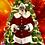 Thumbnail: Virtual Black Santa DVD