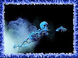 FlyingSkeleton.jpg