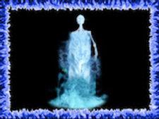 SkeletonGhostDown.jpg