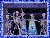 RisingSkeletonsDown.jpg