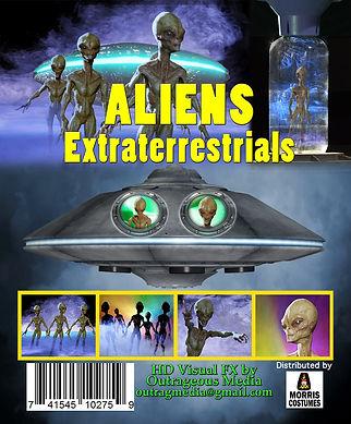 AliensPrint.jpg