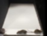 Screen Shot 2018-10-29 at 1.13.23 PM.png