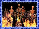 WalkingSkeletonsDown.jpg