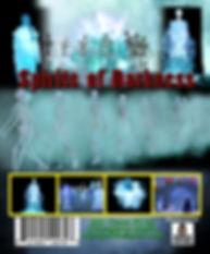 SpiritsDarkness.jpg