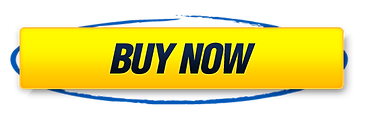 Buy-Now-Free-Download-PNG.png