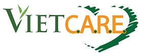 Logo_VIETCARE_2014-3-01.jpg