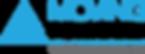 MovingForward_v2-Logo.png