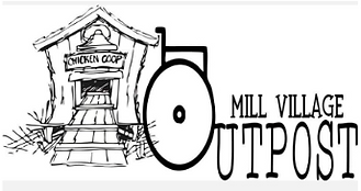 Mill Village Outpost.png