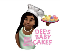 Dee's Baby Cakes.png