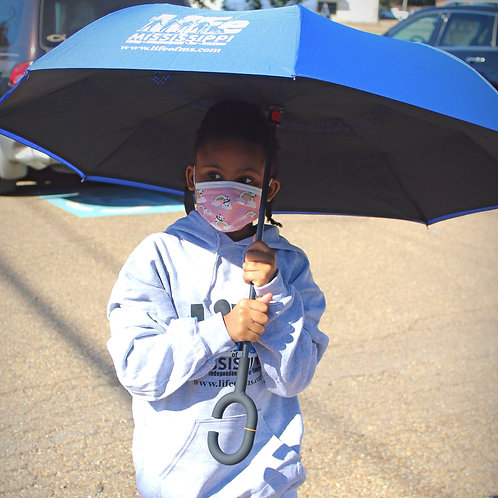 L.I.F.E. Of MS Umbrella