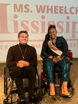 Allison_Christian ms. wheelchair.jpg