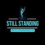 STILL STANDING.png