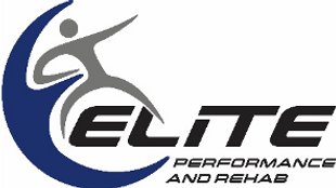 Elite performance2.png