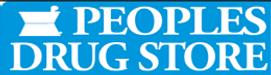 peoplesDrug store2.png