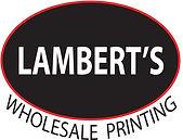 Lambert.jpg