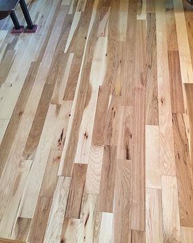 Hickory Grade Wood Flooring.JPG