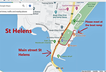 St Helens Wharf.png