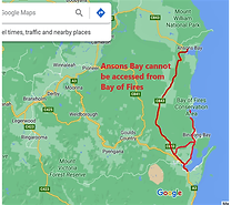 St Helens to Ansons Bay.png