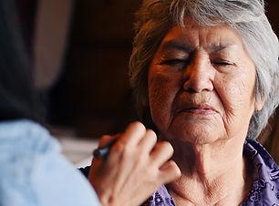 Grandma CC AFTER.jpg