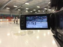 Hockey Live Stream