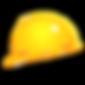 pngtree-helmet-safety-hat-cap-png-image_