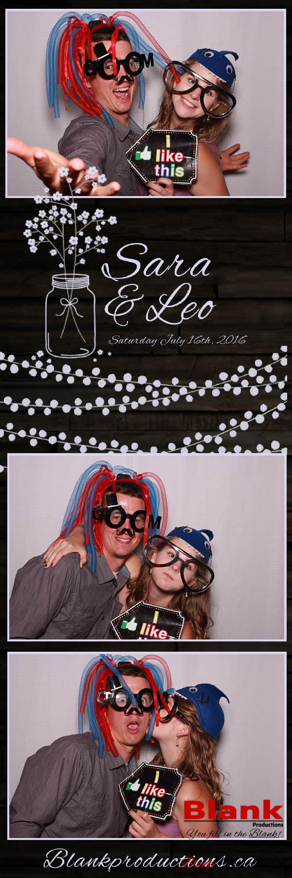 Leo and Sara Strips (91 of 102)