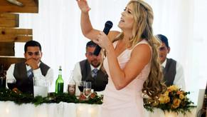 BRIDES MAID CC AFTER.jpg