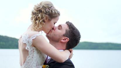 Becky & Ben Trailer.mp4