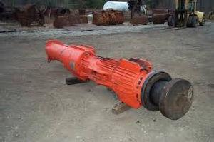 diesel hammer.jpg