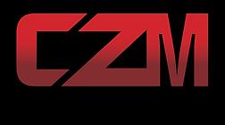 czm-foundation-equipment-logo-color_edit
