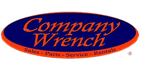 Company%20Wrench%20Logo_edited.png