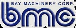 Bay%20Machinery%20Logo_edited.png