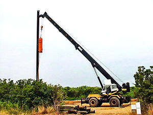 air-pile-hammer-mkt-9b3-08_edited.jpg