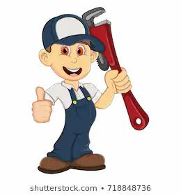 Plumbing Service Diagnosis