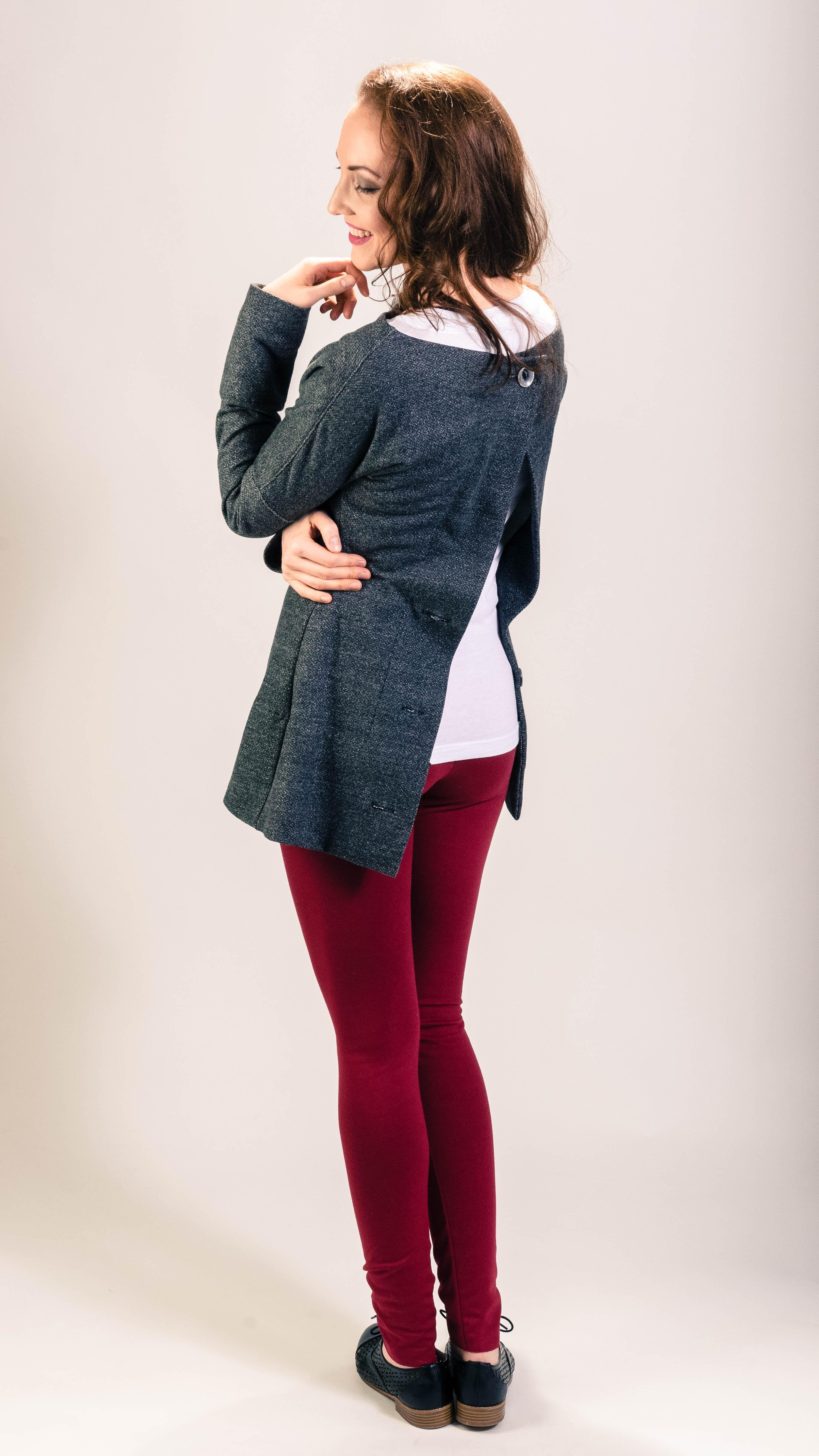 Arezzo Sweater