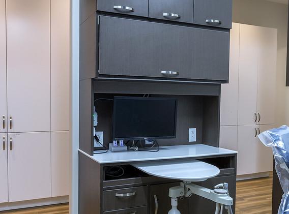 Dental-Care-Office-1800x1200.Rear_.4.jpg